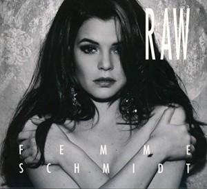 femme_raw