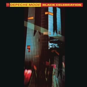 Black-Celebration-Remastered-0