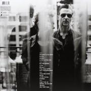 Delta-Machine-Vinyl-LP-0-0