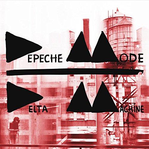 Delta-Machine-Vinyl-LP-0