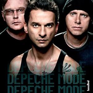 Depeche-Mode-Die-Biografie-0