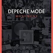 Depeche-Mode-Monument-0