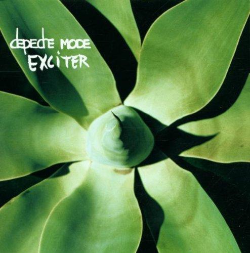 Exciter-0