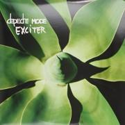 Exciter-Vinyl-LP-0