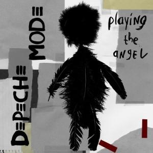 Playing-the-Angel-Vinyl-LP-0