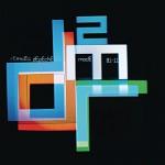Remixes-2-81-11-0