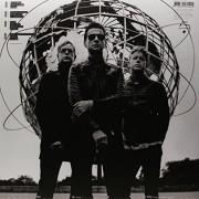 Sounds-of-the-Universe-Vinyl-LP-0-0