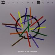 Sounds-of-the-Universe-Vinyl-LP-0