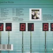 The-Singles-81-85-0-0