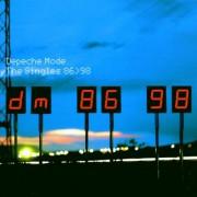 The-Singles-86-98-0