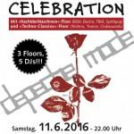 excited-celebration-11june