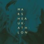 Marsheaux - Ath.lon