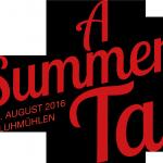 a-summers-tale-logo-mit-zusaetzen-2016-rot-1