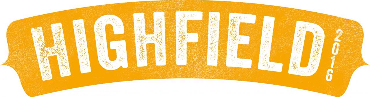 highfield-logo-2016