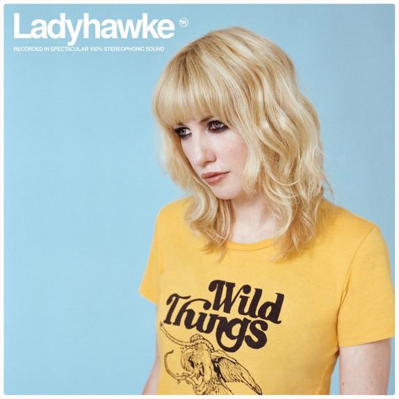 ladyhawke-wild-things