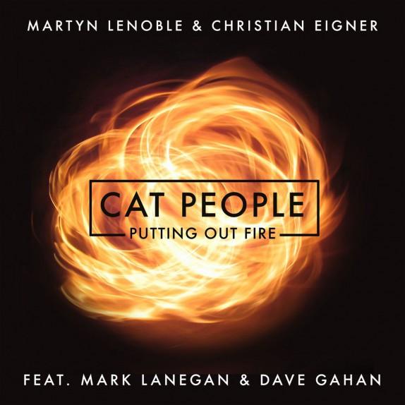 lenoble-eigner-langean-gahan-cat-people