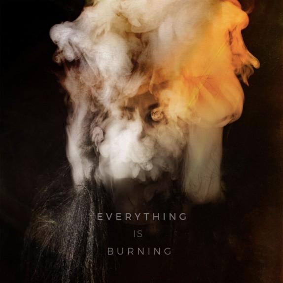 iamx-everything-is-burning