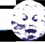 logo-meraluna-vektor-2016-black