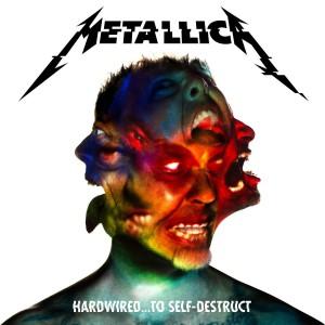 metallica-hardwired-to-selfdestruct