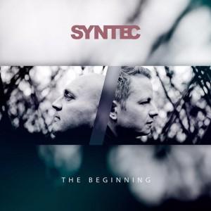 syntec-the-beginning