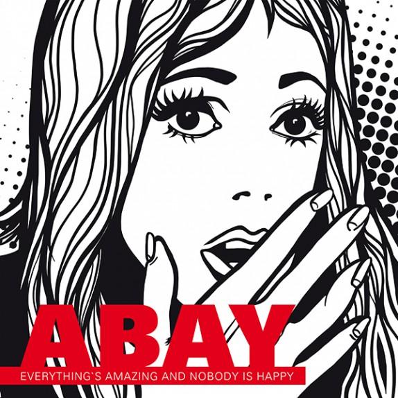 abay_happy