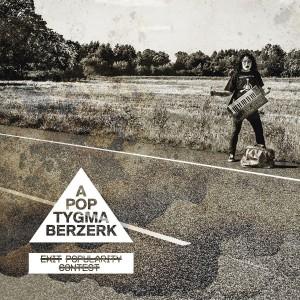 apoptygma-berzerk-exit-popularity-contest