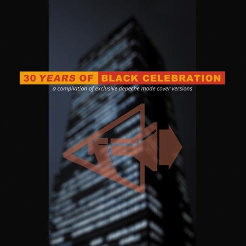 depeche-mode-black-celebration-30-year-tribute