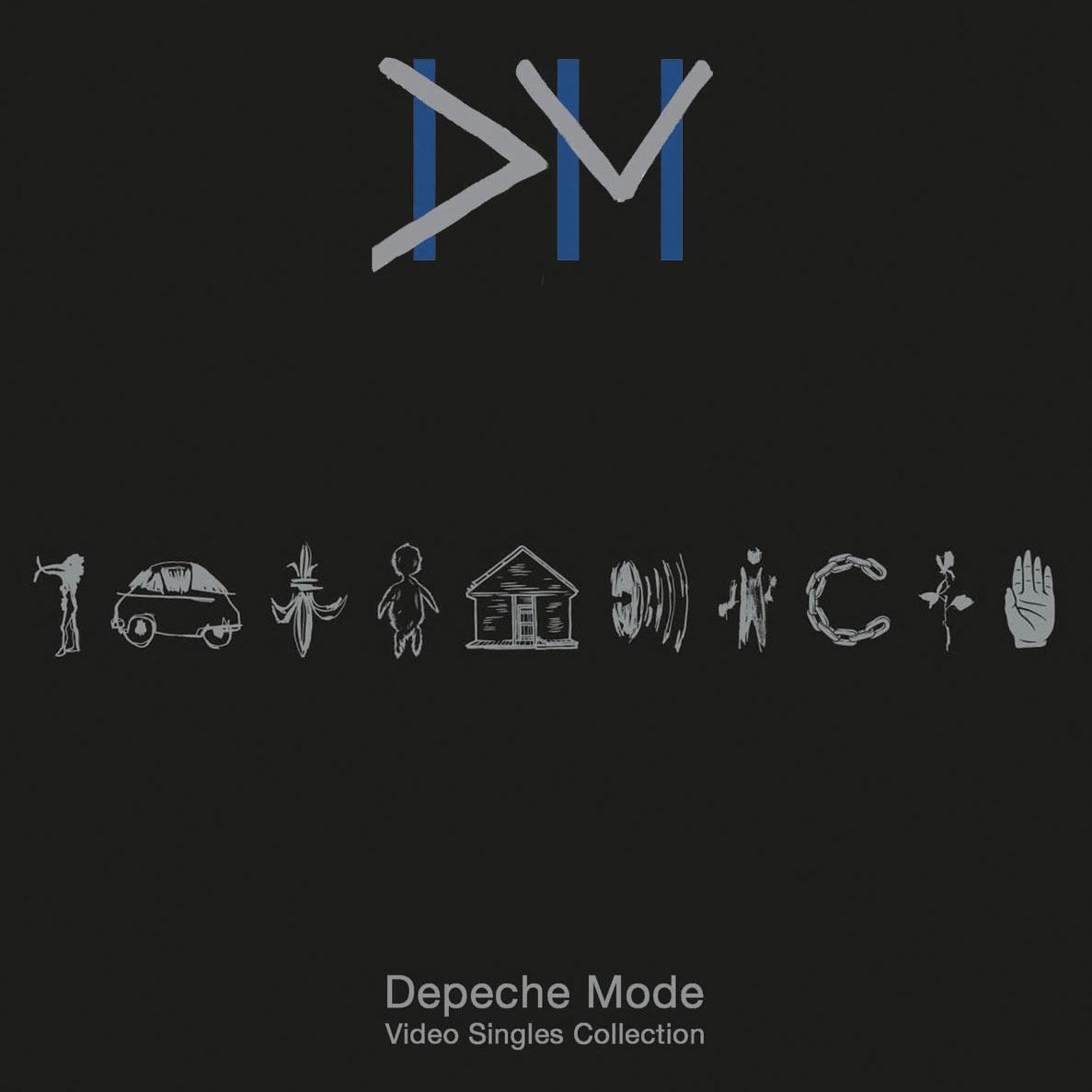 depeche-mode-video-collection-crop