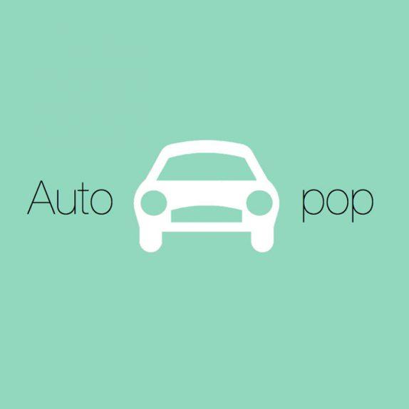 deutsche-bank-autopop