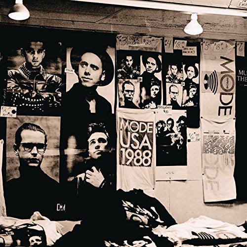 101-Live-Vinyl-LP-0