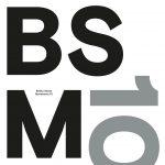 bfmm10d01_booka_shade_-_movements_02