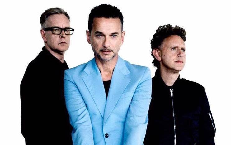 depeche-mode-2018-crop