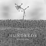 hundreds_spotless