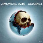 jean-michel-jarre-oxygene-3