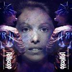 royksopp-never-ever