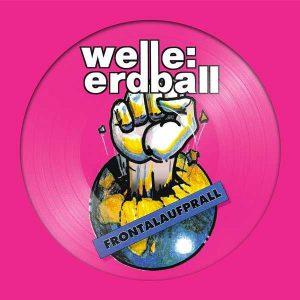 welle-erdball-frontalaufprall