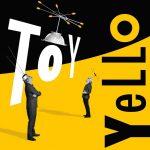 yello_toy