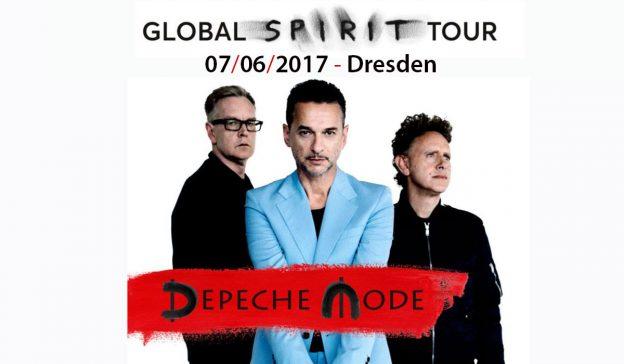 event-tour-dresden