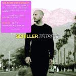 schiller-zeitreise-best-of