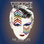 visage-wild-life-best-of
