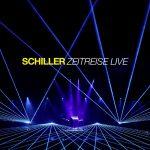 schiller_zeitreise_live_cover_dvd_rgb