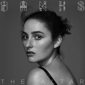 banks_altar