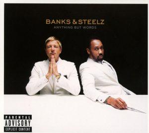 banks_steelz