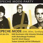 excited-celebration-wiesbaden-122016