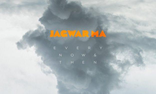 jagwar_every