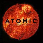 ost_atomic