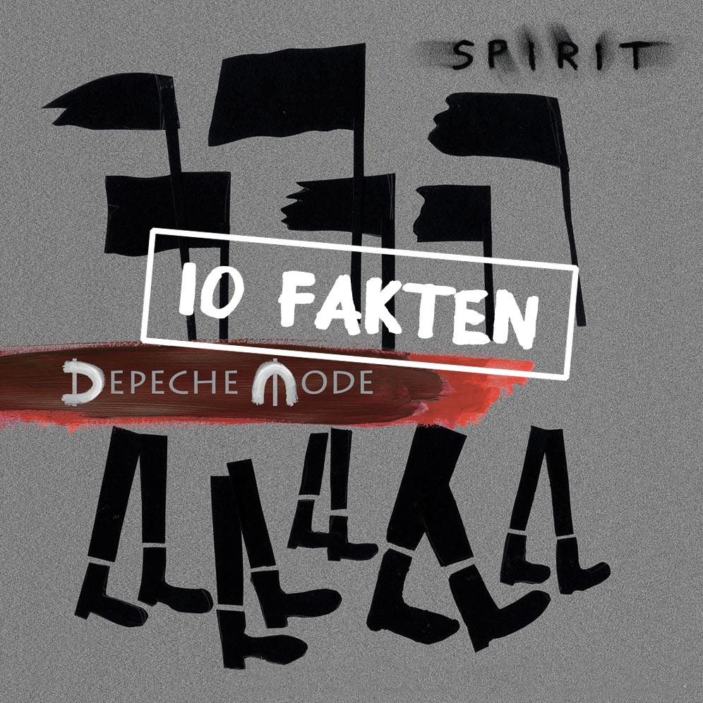 spirit 10 fakten zum neuen depeche mode album. Black Bedroom Furniture Sets. Home Design Ideas