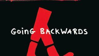 Depeche Mode: Going Backwards