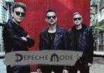 Depeche Mode in der Waldbühne: Jetzt gibt's Tickets für alle