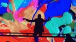 Erste Details zu Global-Spirit-Tour-Konzertfilm in Datenbank aufgetaucht